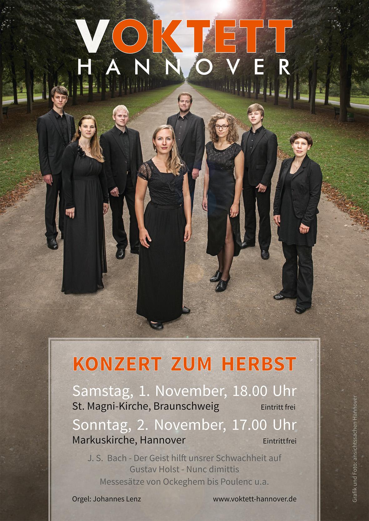 Konzert zum Herbst 2014.indd
